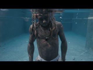 Lil Wayne — «Something Different»
