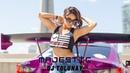 DJTolunay - Majestic (Club Mix)