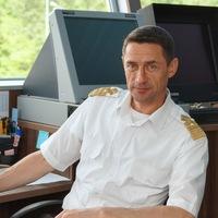 Шмелёв Алексей