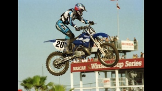 1997 AMA Pro Supercross 250 Class Full Season - McGrath Emig Albertyn Lusk Lamson Huffman Bradshaw