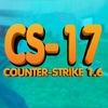 Cs-17.Ru - Проект игровых серверов CS 1.6