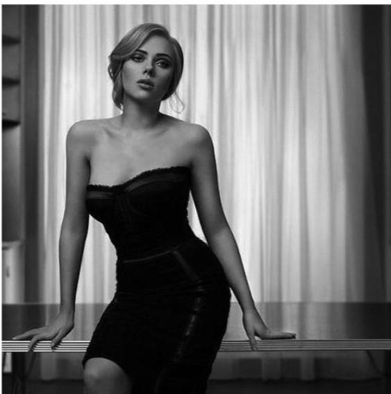 Исследование: Dolce &Gabbana. Доменико Дольче, изображение №8