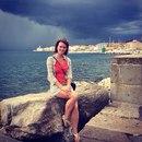 Светлана Табанец фотография #15