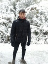 Личный фотоальбом Бауыржана Абдимуратова
